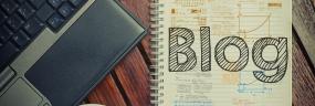 blog-article-writing-20-a0b8b783d79246c297ca115581b337df