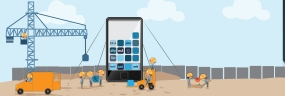 build-your-mobile-app-27-905903aea314407b9b553981d6e8a180