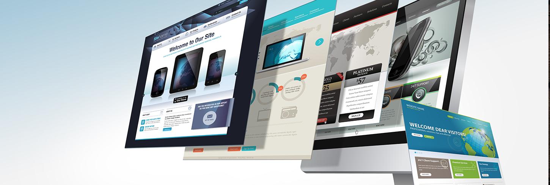 website-design-4-281b6ae886724048a58a11330374930e